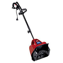 Toro Power Shovel  $138 | Utilizes Power Curve® design to clear snow up to 6-inches deep and 12-inches wide from sidewalks, steps, decks, and small driveways with a powerful 7.5 amp motor that throws snow up to 20 ft. The lightweight Power Shovel also features easy-to-use adjustable handle controls and offers efficient storage capability, plus it's maintenance free. Extension cord not included. | Available at Home Depot | Marilyn Denis Show recommended