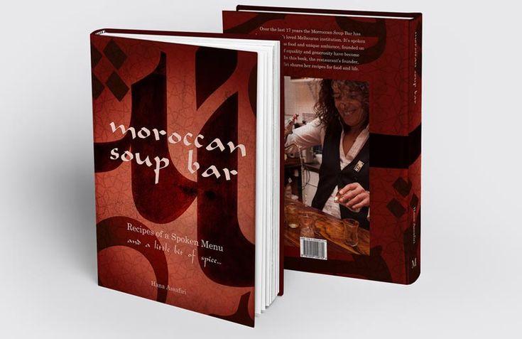 Moroccan-Soup-Bar-Book