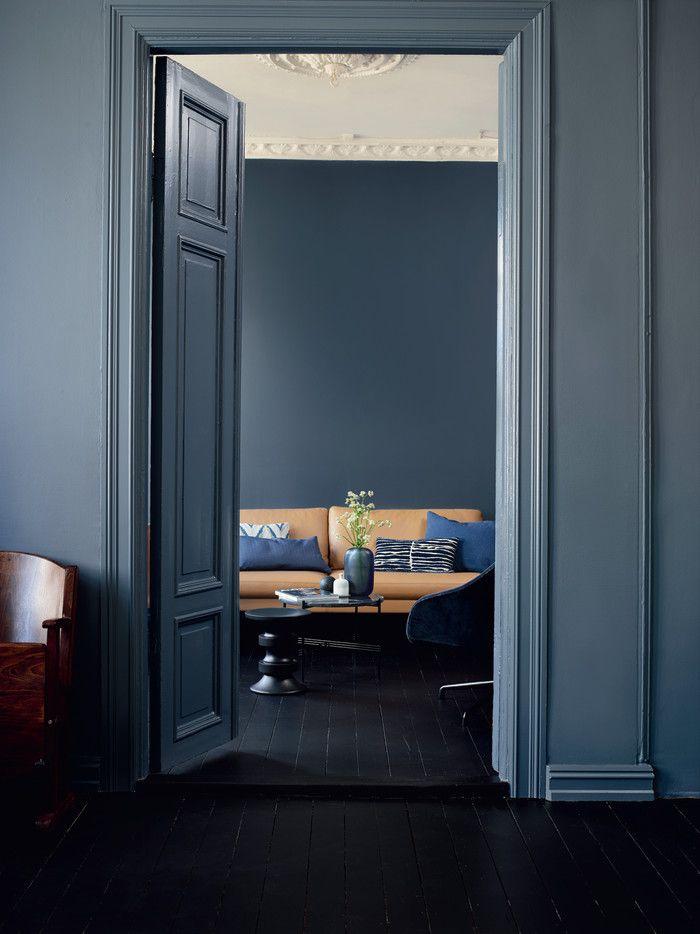 Bildresultat för matt golvfärg