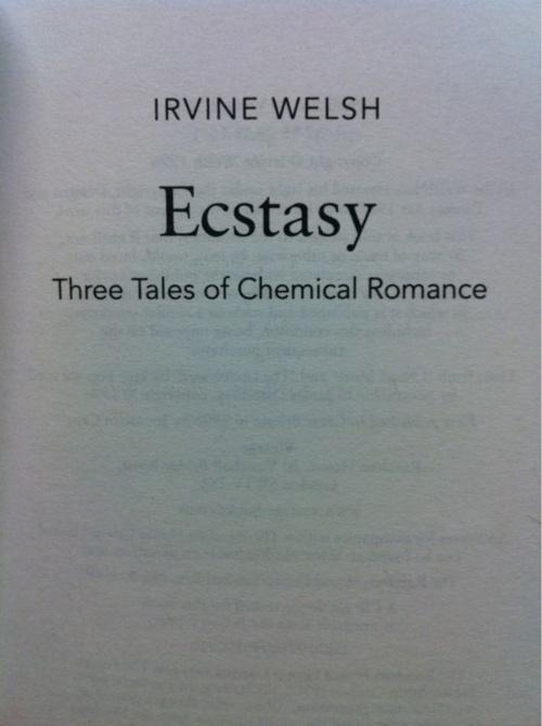 three tales of chemical romance pdf