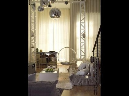 33 Best Images About Ligne Roset And You On Pinterest