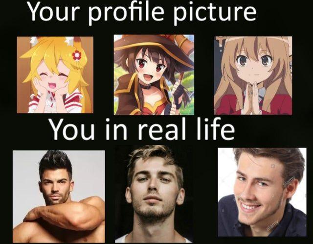 Anime Pfp Intellectual Titan Anime Memes Anime Anime Memes Funny
