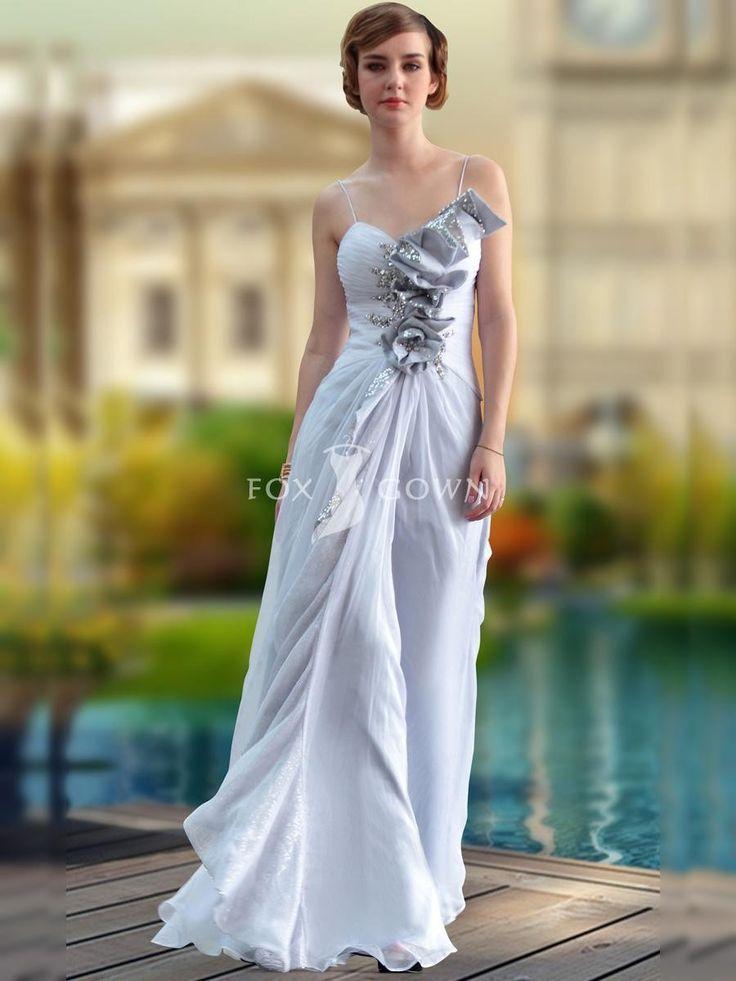 💟$262.07 from http://www.www.dazukleider.de 💕💕Mantel Spaghetti Riemen formale Gown Sweetheart Halsausschnitt mit Rüschen Rock💕💕https://www.dazukleider.de/formale/1055-mantel-spaghetti-riemen-formale-gown-sweetheart-halsausschnitt-mit-ruschen-rock.html   #bridal #spaghetti #wedding #formale #halsausschnitt #mit #weddingdress #rock #sweetheart #mywedding #riemen #mantel #rüschen #gown #bridalgown