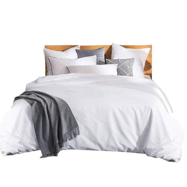 High End Silk Comforter Summer Silk Comforter Cool