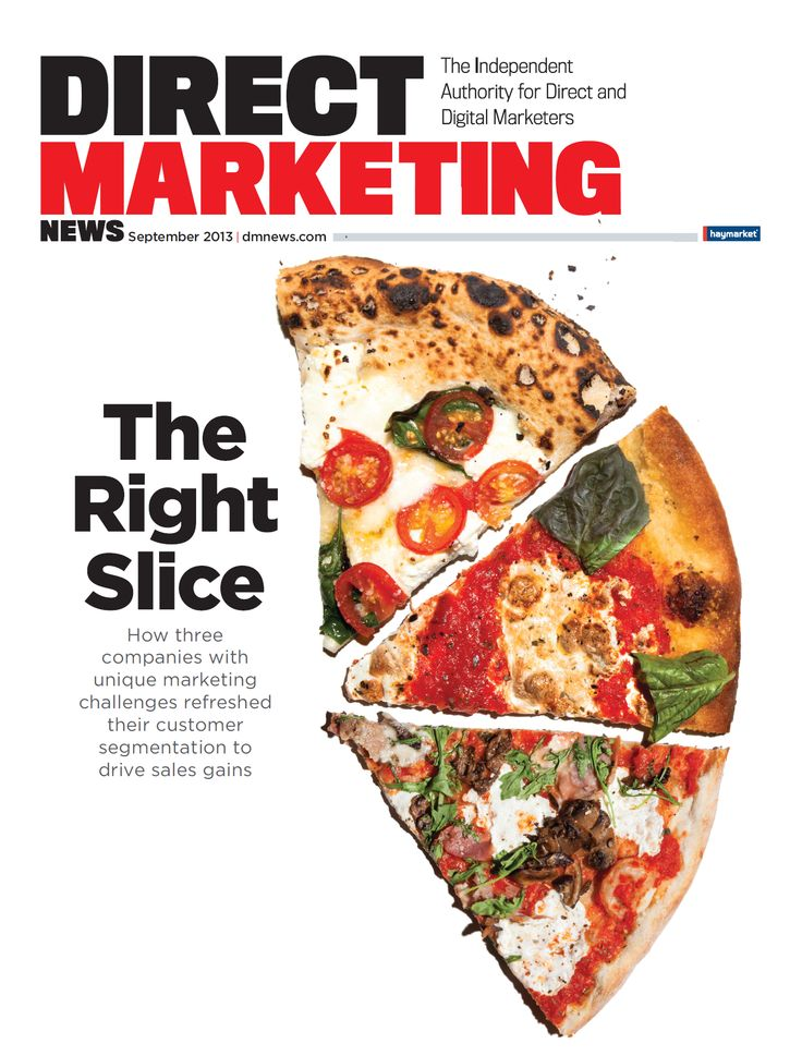 direct marketing case studies Some of the best digital marketing case studies that we've come across, showcasing what's new and working in social media, content marketing, seo, and more.