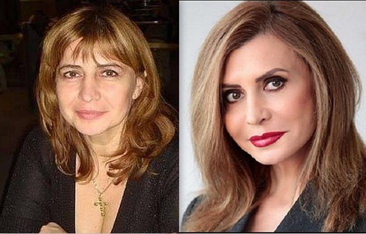 Fără intervenții chirurgicale sau injecții, la 51 de ani poți arăta ca la 35 - este adevărat!