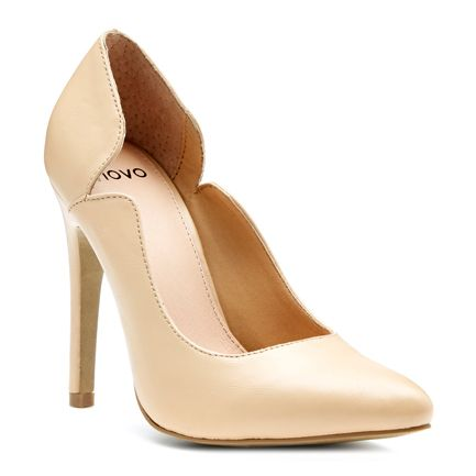 ISHKA | Novo Shoes