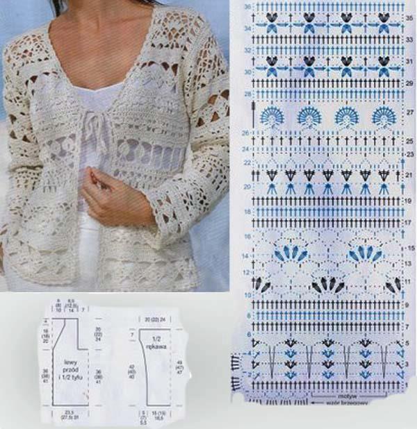 Un  espacio  donde  tiene  que  ver con  el  arte  de  tejer  y  las manualidades. Y  poder  compartir nuestra  pasion  por  el  tejido, intercambiar  ideas,  patrones  y generar  lazos  de  amistad.   Bienvenidos amigos