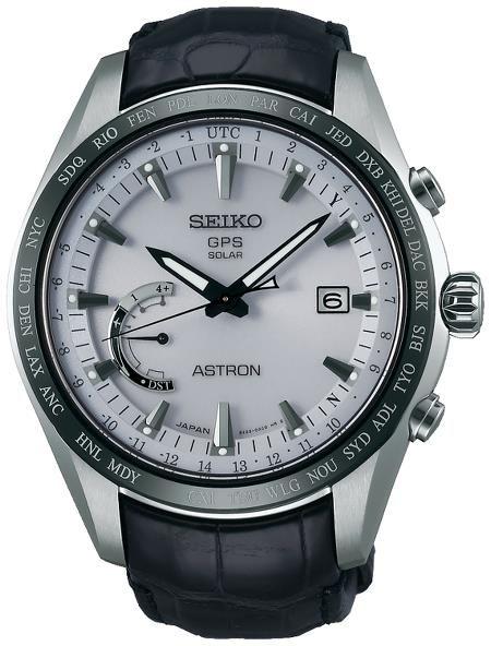 www.mtimes.se produkter seiko-astron-gps-solar-titan-45mm-safir-100m-xl-18