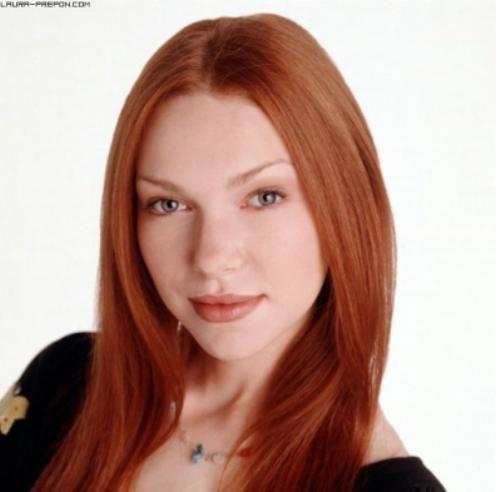 Emily brooks redhead