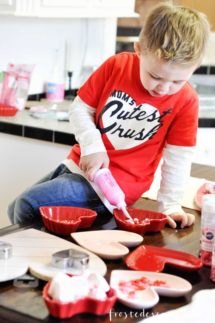 Cute outfits for boys--- Valentines Day Ideas for Mommy and Me Dates With Your Child via Misty Nelson frostedmoms.com and @oshkoshbgosh   sponsored  #BeGoshBeMine