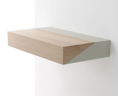 Oltre 25 fantastiche idee su tavoli da lavoro su pinterest for 3 dimensioni del garage di stallo