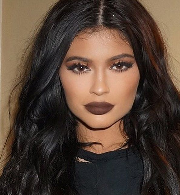 Though Kylie Jenner finally admitted that she got lip injections she is still capitalizing on the idea that beauty goodies can give you a rather plump pout. So, she is now going into the business of creating pucker products in the form of the Kylie Lip Kit.