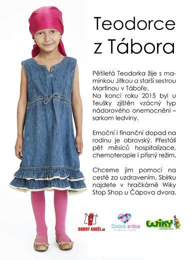 Teodorka |