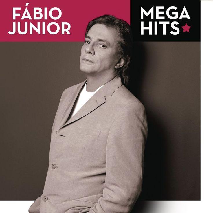 Fabio Jr. - Mega Hits - Fábio Jr.- Pai - Ouça: http://ift.tt/2wbsLkP