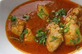 Desi Masala   Achari Indian Restaurant