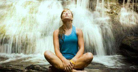 Ionizzatore ... Come gli ioni negativi decidono la nostra salute, umore e vitalità
