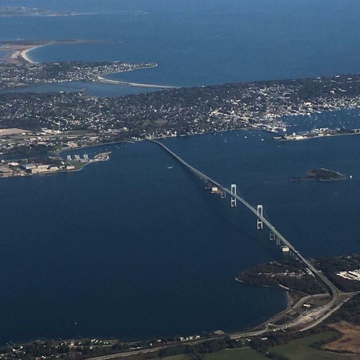 Newport Providence Rhode Island: 17 Best Images About Rhode Island On Pinterest