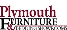 Plymouth Furniture & Bedding Showrooms | Furniche