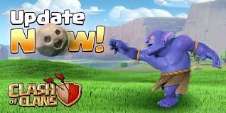 #'Clash Of Clans' #Best friends challenges-may updates  released-#trendviralvideos' #trendhotvideos Clash Of Clans' Best friends challenges-may updates  released-trendviralvideos http://goo.gl/TodGc0