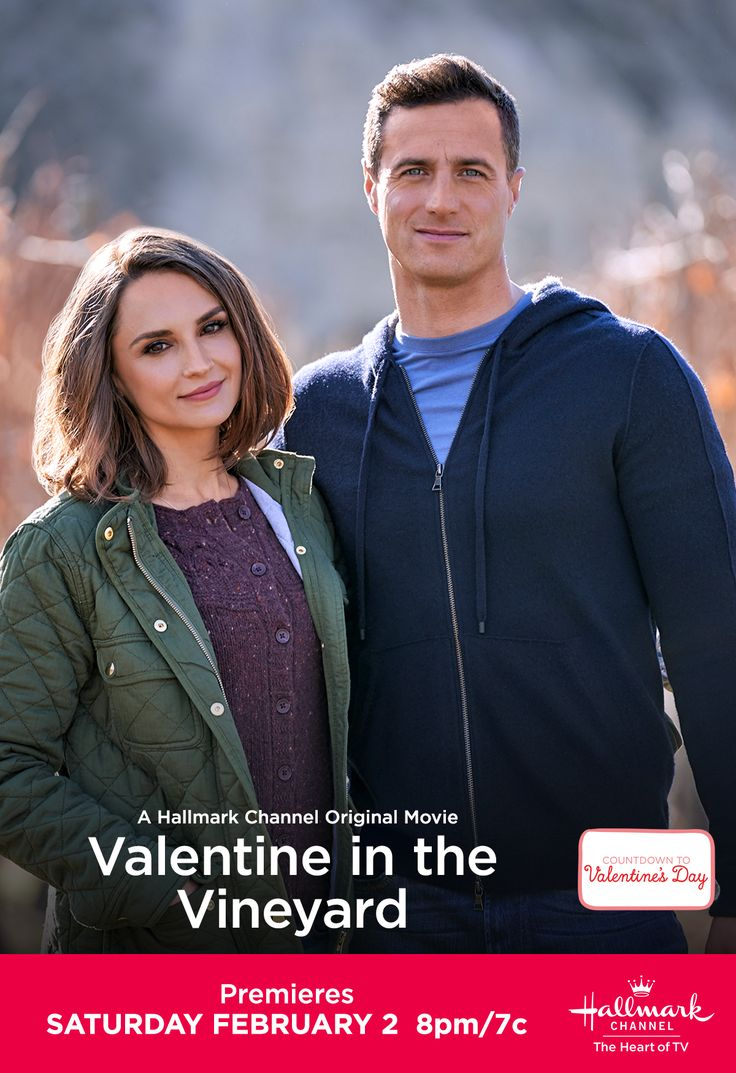 Can Frankie Rachael Leigh Cook And Nate Brendan Penny Juggle Their Life Together And Expand The Winery All At Th Hallmark Movies Hallmark Channel Movies