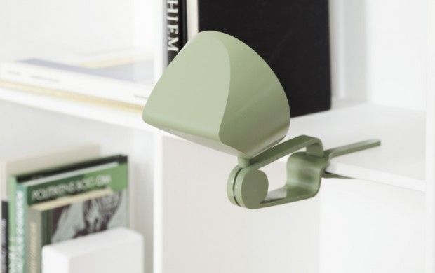 Les 25 meilleures id es de la cat gorie lampe pince sur pinterest lampe pince ampoule ikea - Porte photo pince ikea ...