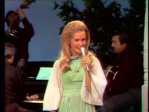 120 Best Images About Lynn Anderson On Pinterest Dolly Parton The Lawrence Welk Show And Singers