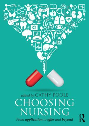 31 best nursing images on pinterest book covers cover books becoming a nurse is a life changing process and making the decision to study nursing at university is the first step this short guide will help you decide fandeluxe Choice Image