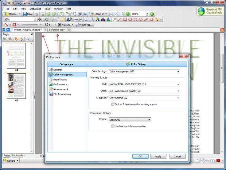 mcafee virus scan plus with siteadvisor