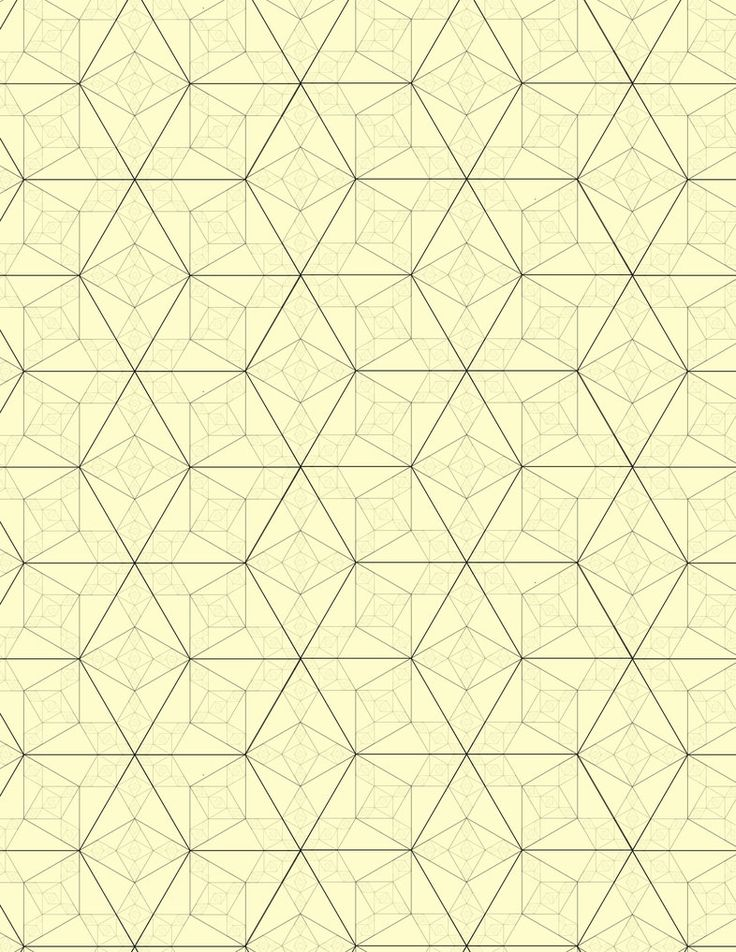 would be neat to do in black for main pattern, and pale gray for sub-patttern Sacred Geometry --> Blackwork embroidery