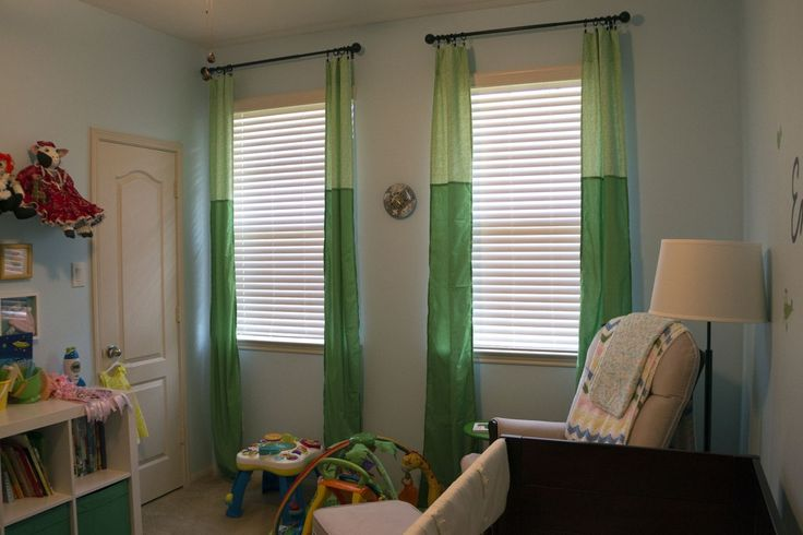 Blinds For Baby Room Brilliant Review
