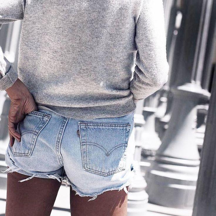 Who likes it ?        #fashion #style