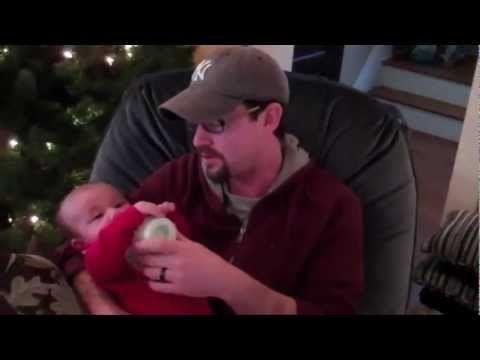 130 besten fatherhood Bilder auf Pinterest | Alles was ich will ...