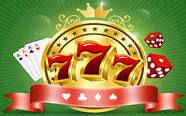 Diamond lotus casino is the biggest best slots casinos in the world and offering more than 200 online slot games including poker, video poker, roulette, craps etc.  For More Details-:http://www.diamondlotus.asia/about-diamond-lotus-casino