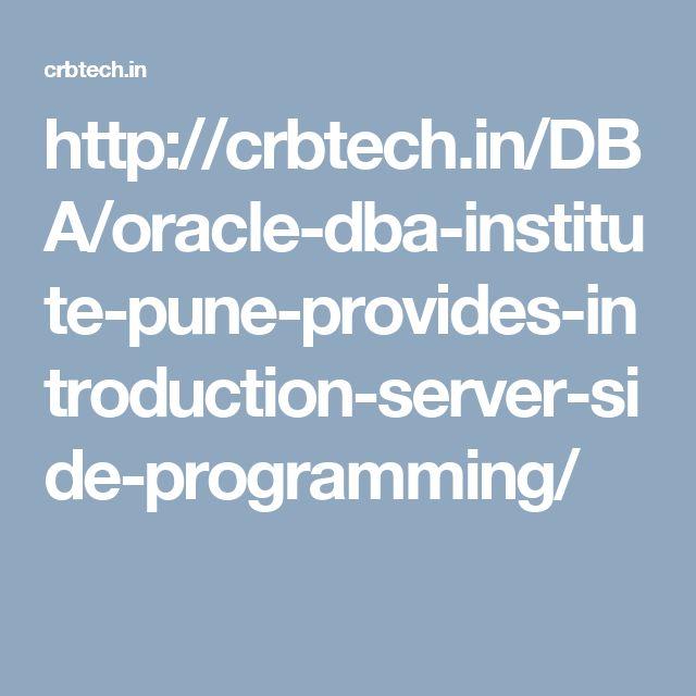 25+ melhores ideias de Oracle dba no Pinterest - oracle dba resume
