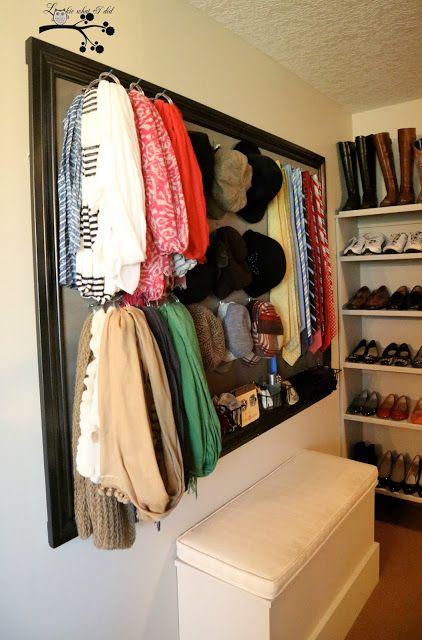 Ordnung Kleiderschrank Tipps Optimalen Einraumen. 50 Besten
