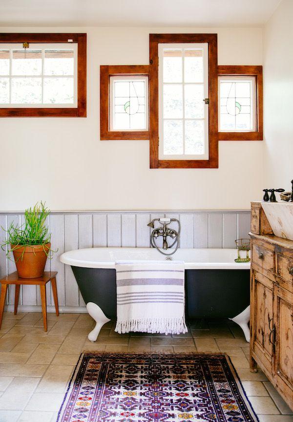 beauteous plants bathroom. Book to Buy Now  The New Bohemians Apartment34 Decor 1005 best Dream Bathrooms images on Pinterest Bathroom Luxury