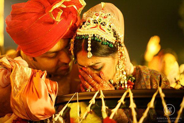 (c) Ronicka Kandhari Photography || www.ronickakandhari.com