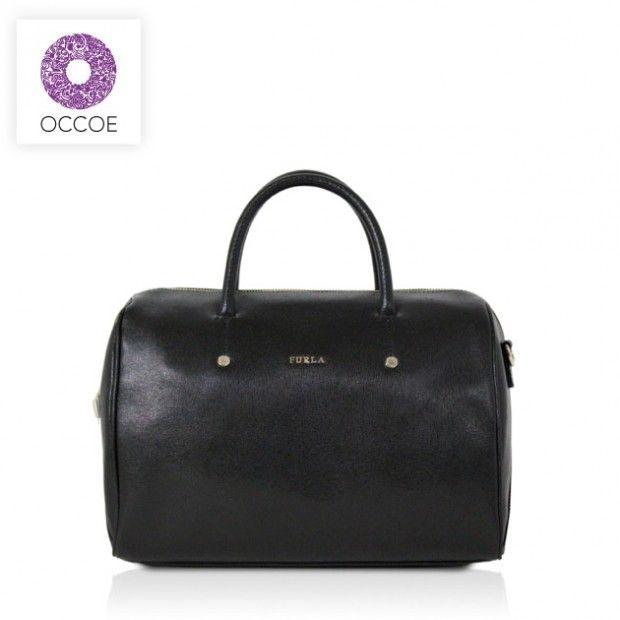 1000 images about der occoe designer taschen tipp on pinterest furla ux ui designer and search. Black Bedroom Furniture Sets. Home Design Ideas
