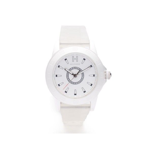 Reloj tommy hilfiger aventura 1781096 - 109,90€ http://www.andorraqshop.es/relojes/tommy-hilfiger-aventura-1781096.html
