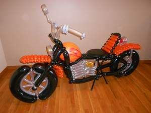 Harley_Davidson_Balloon.sm_.jpg (300×225)