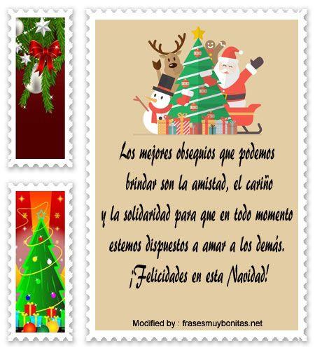 descargar mensajes para enviar en Navidad,mensajes y tarjetas para enviar en Navidad:  http://www.frasesmuybonitas.net/frases-de-navidad-para-whatsapp/