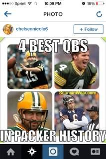 1000 Ideas About Packers Memes On Pinterest Green Bay