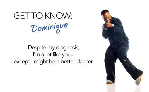 How you get it:  Down's Syndrome is usually not inherited.  The only form of this condition that can be inherited is called Translocation Down's Syndrome.  Only about four percent of children that have Down's syndrome have translocation.   He or she can pass on the translocation to the child, who will and up having an extra copy of Chromosome 21, which is what Down's Syndrome is.