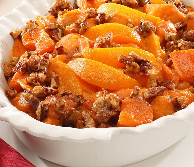 25 Best Bruce's Yams Side Dish Recipes Images On Pinterest