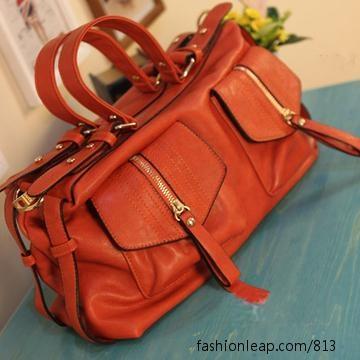 .: Fashion, Cross Body Handbags, Women Handbags, Pockets, Handbags I D, Women'S Handbags, Handbags 2012, Beautiful Handbags