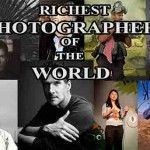 Top+10+richest+photographer+in+the+world