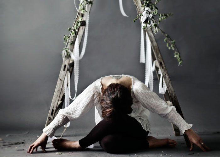 #Pranayama (πραναγιάμα) είναι η επιστήμη της αναπνοής. Μαθήματα #yoga στη Θεσσαλονίκη !! #MargaYoga
