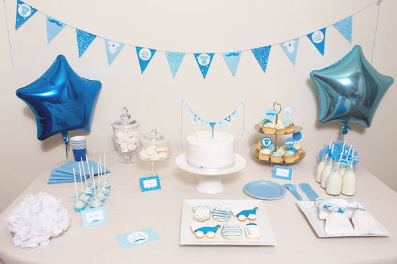 kit-baby-shower-garcon-sweet-party-day