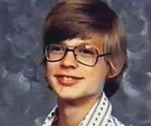 the milwaukee cannibal 1 jeffrey dahmer this name is one of the scariest in all of history he also went by the milwaukee cannibal and the milwaukee monster dahmer was born in west allis in 1960.